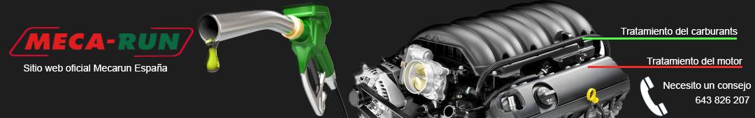 économie de carburant, décrassage vanne egr et moteur Logo