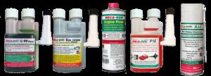 Pack Integral Diésel Anticarbonilla + Lubricación + Admisión